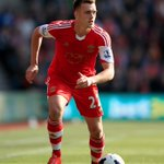 RT @GoalUK: Arsenal agree £16 million deal for Southampton star Calum Chambers: http://t.co/K8NOARPeSf #AFC #saintsfc http://t.co/NyV7v1aGLM