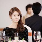 RT @SaranghaeYoon: Good Morning ~ YOONA Day in Thailand ^^ #PPTVYoona #Yoona http://t.co/kkCXJsW4bz