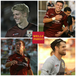 Come meet these Republic FC players at the @StateFairCA tomorrow from 3-6pm. Details --> http://t.co/6iFkuvcqkz http://t.co/GnN8Sx1WEn