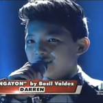 The Total Performer #TVKDarrenUltimateTotalPerformer http://t.co/0OS4Z8VFhX