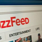 .@Buzzfeed fires Benny Johnson for plagiarism http://t.co/L4PFtVrE4Q | Photo by Getty http://t.co/yinjcF702r