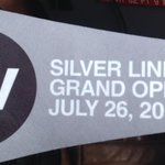 RT @AdamTuss: People have asked me why SV and not SL for Silver Line. Thoughts? @nbcwashington #wmata http://t.co/3F07CuLl6Q