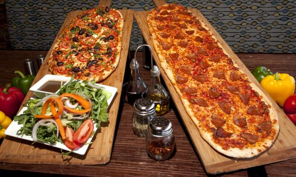 This is what Saturday's are for! #PizzaFusion #Organic #Fresh http://t.co/MmvYO1IlXc