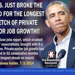 RT @AZProgressives: RT @bannerite: #FixTheHouse The Obama Economy! Share with all your GOP friends! #libcrib #uniteblue #PDMFNB http://t.co/mMKrsQg1Dm