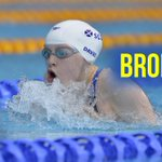 RT @Team_Scotland: Swimming Alert - Incredible!! Erraid Davies takes Bronze for Scotland! http://t.co/h26VSVnCXI