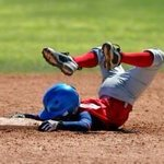 Slide In your DMs like... http://t.co/eAhwpKPtRV