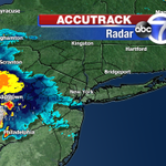 RT @JeffSmithABC7: Severe Thunderstorm Watch continues until 2am for NW New Jersey. Details on @ABC7NY at 11. http://t.co/wKsmYpR0sU