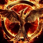 RT @slashfilm: The Hunger Games: Mockingjay - Part 1 Trailer http://t.co/WGYKMxUEPs http://t.co/RBZma6ZirF