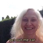 """@KevinGetem: When someone takes the aux cord and starts playing country music http://t.co/MQ8Bx4uJiZ""@Sydney_Garner73 @justiceholbrook"