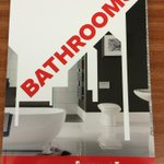 #midlandshour Our new bathroom catalogue has arrived - any requirement contact John at Newport Rd 02476 668000 http://t.co/pFbGf6d2Bo