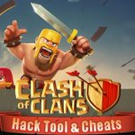 RT @Game4Androids: Clash of Clans: The Ultimate Strategy Guide (2014) #ChanyeolEXOItu http://t.co/imIrACULcx Download update & cheats >>http://t.co/8M3XMfpGDG
