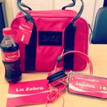 RT @ZebraRecalde: Un RT si quieren el Kit de @cocacolaec #ComparteCocaCola \o/ http://t.co/JVFPk5wCl7
