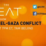 How is #socialmedia shaping views of the #Israel #Gaza conflict? Watch @Livestream. http://t.co/tbZ2Cjj7jg http://t.co/uoOt4eY5U0