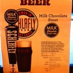 RT @NVschlafly: @Schlafly milk chocolate stout @tksaintcharles come tilt your kilt and celebrate nat. Milk choc day and @stlbeerweek http://t.co/YFjQ2inXLX