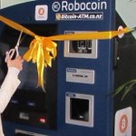 RT @nzherald: An Auckland Bitcoin ATM has been shut down by its owner http://t.co/3mp27MEmDG http://t.co/G0U7UUai99