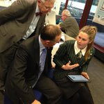 RT @johnkeypm: Hearing how Abby is using the brand new govt.nz Government information web hub at the site launch today. http://t.co/RIvHNm2dnL