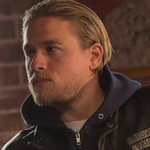 Sons of Anarchys crew discuss the final season and the potential prequel series http://t.co/MTrHxQBDVU #SDCC #SOA http://t.co/xJSCvJmvSq