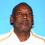 RT @JulieSone: MISSING: 74yo Luren Lightburn suffers from #dementia, last seen in 900 blk of Crenshaw Blvd in #LA @LAPDHQ http://t.co/W2zTUBrnPY
