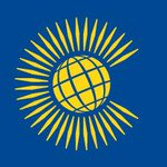 Commonwealth is no longer the British Commonwealth. It is now the Commonwealth of Nations. http://t.co/R1xuutk5xC
