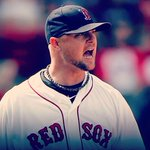 RT @FrankTank96: RT if youre siding with Jon Lester. Fav if youre siding with the #RedSox. http://t.co/wqpvnFUEf5