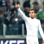 RT @CP24: Father of Juventus star Tevez kidnapped in Argentina http://t.co/Ctbm7rtEw2 http://t.co/nDb2NH20HT