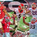 This is the G! #UGA #Dawgs http://t.co/8MOetbLQuT