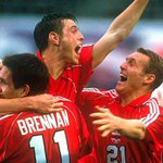 2000 Gold Cup-winning squad inducted into Canadian Soccer Hall of Fame: http://t.co/teH1JauvPq http://t.co/Zmljuj35PB