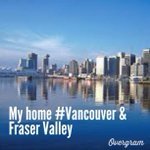 I love my city #Vancouver and the #FraserValley #justsaying http://t.co/XiKPQu6S5c