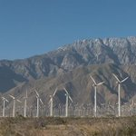 "Is it windmills? What iconically says ""Im home"" to you in #PalmSprings area? Tell us on our @facebook page. http://t.co/dyl2PCnslD"