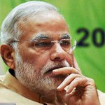 RT @India272: Narendra Modi's Challenge – Test Match Mandate with T-20 Expectations http://t.co/UrgnJrGhqZ http://t.co/BC7hD8R2fd