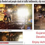 Reality of Gujarat Model of Governance! http://t.co/gmmMk6BKSS @DrunkVinodMehta http://t.co/6CtIpQ0V3U