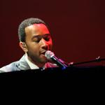 John Legend on Israel-Gaza: So sick watching our Secretary of State grovel to Israel http://t.co/nRzmn5AVR5 http://t.co/2wBAsA8FiE