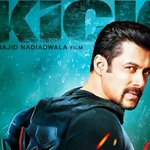 RT @timesofindia: Salman Khans #Kick cross Rs 100 crore http://t.co/Do5ov1AOMe http://t.co/p9rAx77Uey