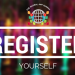 The biggest Technological event in #Dubai is barely 2 months away, #REGISTER yourself today! #TGAS2014 #Dubai http://t.co/Zn3wZXUdoN