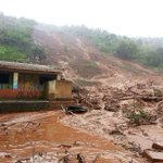 Prayers for over 150 who are feared trapped in landslide in Amber village of Pune district http://t.co/5Zw2jXZlAO http://t.co/dn0s5hpJRJ
