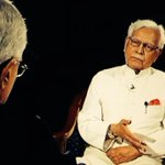 Real reason Sonia refused PMs chair. Natwars explosive interview to Karan Thapar. 5pm/8.30pm/11pm. @HeadlinesToday. http://t.co/NrBdghGsyS