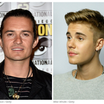Orlando Bloom tried to punch Justin Bieber after a scuffle in a restaurant http://t.co/Jem8fkiCRe http://t.co/2cC8VdJfZw