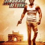 RT @TheUnRealTimes: POSTER: This weeks blockbuster release: Natwar Singham Returns! http://t.co/ohRcYnuRIT