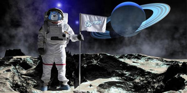 While they're out guarding the galaxy, we'll take care of Uranus. #astronomy  #tweetfromtheseat http://t.co/xzG81GdH7B