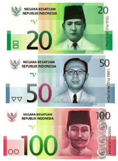 Nih RT @KompasTV: 17 Agustus, Bank Indonesia Bersama Presiden SBY Akan Luncurkan Uang NKRI - http://t.co/3XjfJO50Pd http://t.co/KXCJM0OoUV