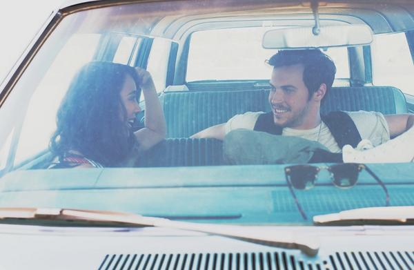 JUST ANNOUNCED — @AlexandSierra on September 13th!  Tickets go on sale Friday at 10AM at http://t.co/oMWzN2qdfg http://t.co/AwNGWiDojv