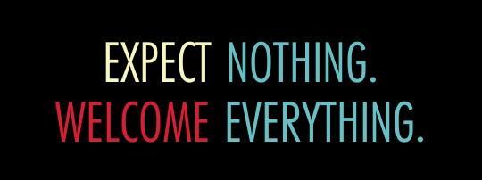 """Love doesn't hurt. Expectations do."" - Pushkaraj Shirke #quote http://t.co/uURaQQv95v"