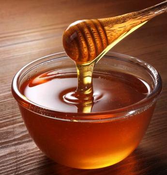 #هل_تعلم انه لعمل ملعقة واحدة من العسل تحناج لعدد 12 نحلة http://t.co/Iuv3E5EWIl