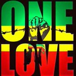I choose kindness. Lets get together and feel alright. #OneLove #BobMarley http://t.co/Y8qQjkxMxV #Rastafication #Rastafari #1love