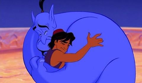 We love you Robin Williams http://t.co/1s7WG4DLqv