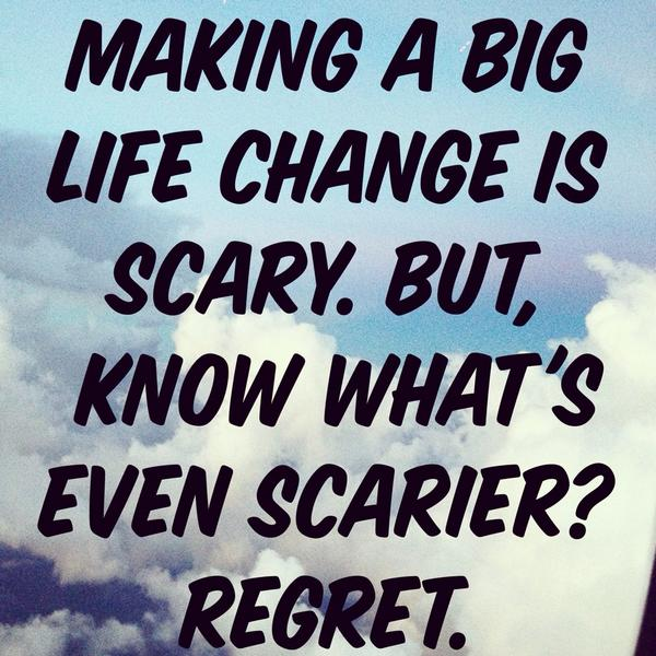 #QuoteOfTheDay http://t.co/6KkJCw1sgA
