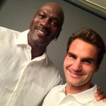 Nunca algo tan absurdo como un selfie retrató tanto talento  http://t.co/VRHNtiNcRZ