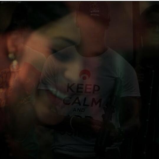 JiMENA  ARAYA (@JimenaarayaVzla): LiNK VIDEO