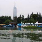 RT @Nanjing2014_YIS: More from the boys #triathlon. #yog #Nanjing2014 http://t.co/tVmtc376IP