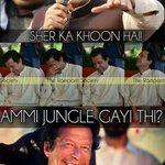"""@Fahr_Ali: Dedicated to Talal Chaudhry #PTI http://t.co/v9zz1m5J52"""